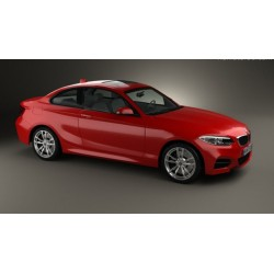 BMW SERIE 2 3P COUPE (2014-ACTUEL).jpg