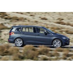 BMW SERIE 2 GRAND TOURER (2015-ACTUEL).jpg