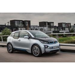 BMW I3 3P (2014-ACTUEL)