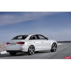 Audi A3 BERLINE5P (2013-ACTUEL)