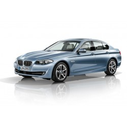 BMW SERIE 5 4P (2010 ACTUEL)