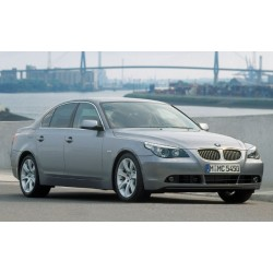 BMW SERIE 5 4P (2004-2010)