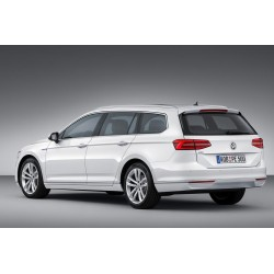 PASSAT BREAK 5P (2015-ACTUEL)