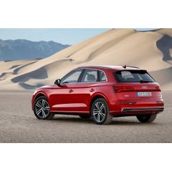 Audi Q5 5P (2017-ACTUEL)