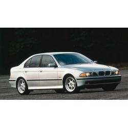 BMW SERIE 5 4P (1996-2003)