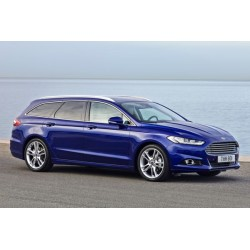 MONDEO BREAK 5P (2015-ACTUEL)