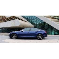 Audi A5 Sportback (2017-ACTUEL)