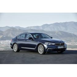 BMW SERIE 5 4P (2017-ACTUEL)
