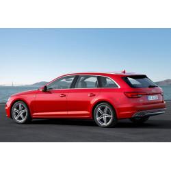 Audi A4 Avant 5P (2015-ACTUEL)