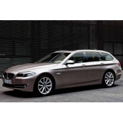 BMW SERIE 5 TOURING BREAK 5P (2010 ACTUEL)