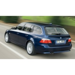 BMW SERIE 5 TOURING BREAK 5P (2005-2010)