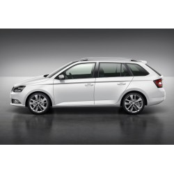 FABIA COMBI BREAK 5P (2015-ACTUEL)