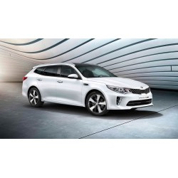 OPTIMA SPORT WAGON 5P (2017-ACTUEL)