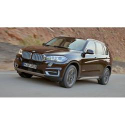 BMW X5 5P (2013-ACTUEL)