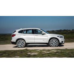 BMW X1 5P (2015-ACTUEL)