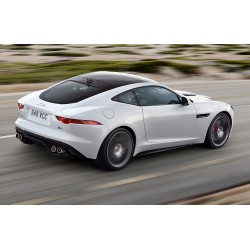 F-TYPE COUPE 2P (2014-ACTUEL)