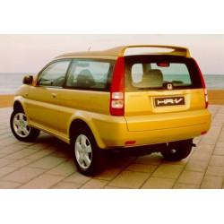 HR-V 5P (2000-2006)