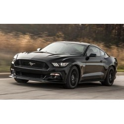 MUSTANG COUPE 2P (2015-ACTUEL)