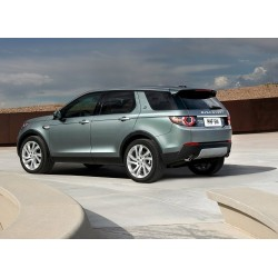 DISCOVERY SPORT 5P (2015-ACTUEL)
