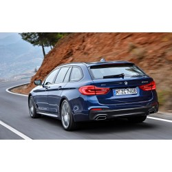 BMW SERIE 5 TOURING BREAK 5P (2017-ACTUEL)