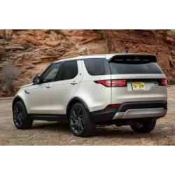 DISCOVERY 5P (2017-ACTUEL)