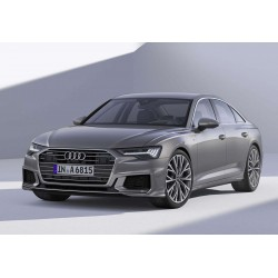 Audi A6 Berline 4P (2018-ACTUEL)