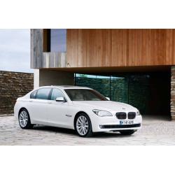 BMW SERIE 7 5P (2009-2015)