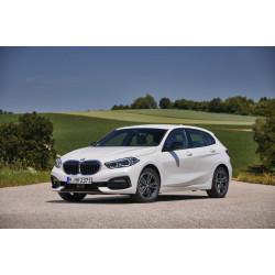BMW SERIE 1 5P (2019-ACTUEL)