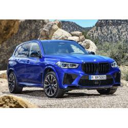 BMW X5 5P (2019-ACTUEL)