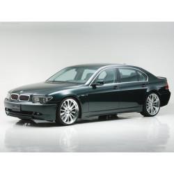 BMW SERIE 7 5P (2002-2008)