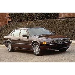 BMW SERIE 7 5P (1994-2001)