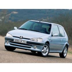 106 3P (1992-1996)