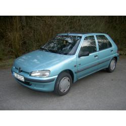 106 5P (1992-1996)