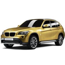 BMW X1 5P (2009-2015)