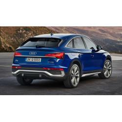 Audi Q5 SPORTBACK 5P (2020-ACTUEL)