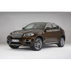 BMW X6 5P (2008-2014)