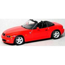 BMW Z3 CABRIOLET 2P (1995-2003)