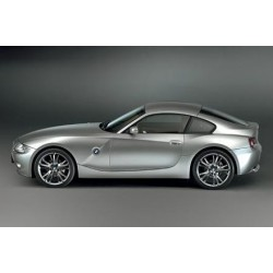 BMW Z4 COUPE 2P (2006-2009)