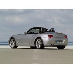 BMW Z4 CABRIOLET 3P (2004-2008)