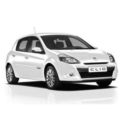 CLIO 3 5P (2006-2012)
