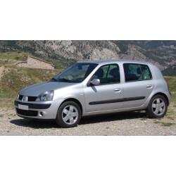 CLIO 2 5P (1999-2005)