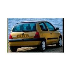 CLIO 2 3P (1999-2005)