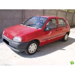 CLIO 1 5P (1990-1998)