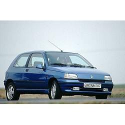 CLIO 1 3P (1990-1998)