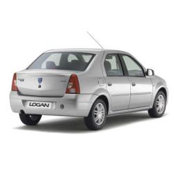 LOGAN 4P (2007-2013)