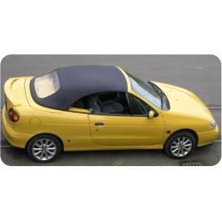 MEGANE CAB (1997-2003)