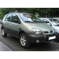 SCENIC RX4 (1996-2003)