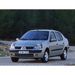 SYMBOL 4P (1999-2008)
