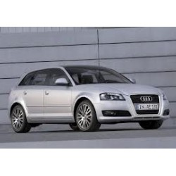 Audi A3 SPORTBACK 5P (2004-2012)