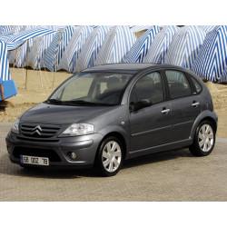 C3 5P (2002-2009)